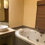 Baan Haad Ngam Boutique Resort & Villas Foto