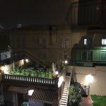 Photo of Residenza d'Epoca Villa Tower Inn