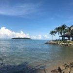 Photo of Shangri-La's Tanjung Aru Resort & Spa
