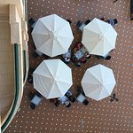 Foto de Hotel Victoria Playa