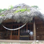 Photo of Huasquila Amazon Lodge