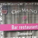 Chez MA-NO