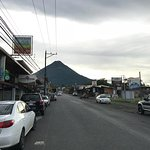 Photo of Hostel Backpackers La Fortuna