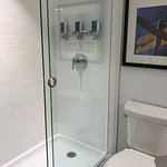 Four Points by Sheraton Vancouver Airport resmi