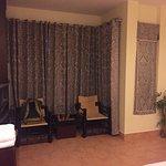 Photo of Kim Lan Hotel