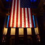 Photo of Indiana War Memorial