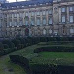 Royal Palace (Palais Royal) Foto