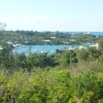 Photo de Bermuda Railway Trail