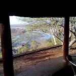 Foto de Olifants Rest Camp