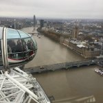 Photo de London Eye
