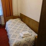 Zdjęcie Hotel Lech