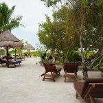 Villas HM Paraiso del Mar Foto