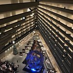 Foto de Hyatt Regency San Francisco
