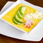 Photo of Achiote Ecuador Cuisine