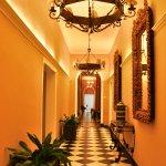 Foto de LP Los Portales Hotel Piura