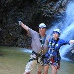 Foto de Outdoor Adventure by Vallarta Adventures