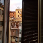 Foto de D'Este Hotel