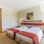 Foto de Riviera Hotel Carcavelos