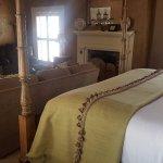 Ballastone Inn Foto