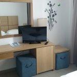 Zdjęcie Hotel Beli Kamik