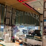 Photo of Sunset Diner