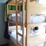 Photo of Tattva Design Hostel