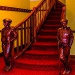 Photo de Fairways Hotel
