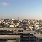 Photo de Regency Palace Amman