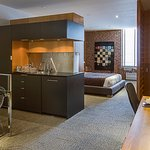 The Apartment - Your home away from home