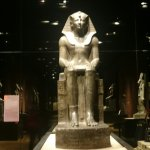 Photo of Egyptian Museum of Turin