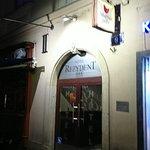 Photo of Rezydent Hotel