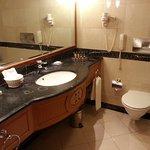 Sofia Hotel Balkan, a Luxury Collection Hotel Photo