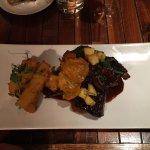 Foto van The Trough Dining Co.