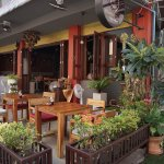 Foto de Khaw Glong Too Thai Restaurant