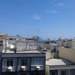 Foto di Aparthotel Adagio Rio de Janeiro Ipanema