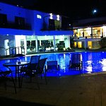 Photo of Angra Boutique Hotel