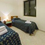 Φωτογραφία: Hotel Dolcestate