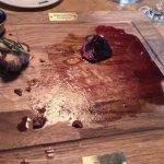 Foto de BEEF meat & wine
