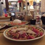 Foto de i Toscani
