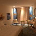 Photo of Radisson Blu Hotel, Hamburg Airport