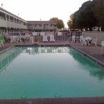 Motel 6 Kingman East Foto