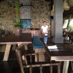 Jeeva Klui Resort Foto
