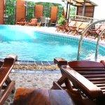 Mali Namphu Hotel