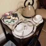 Billede af Heathcote Bed & Breakfast