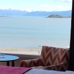 Foto de Hotel Las Dunas