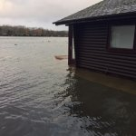 Billede af Pine Lake Resort