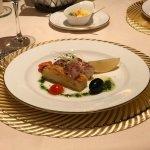Narutis Restaurant Photo