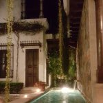 Photo of The San Rafael Hotel