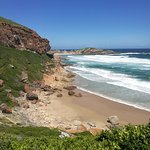Photo of Robberg Nature Reserve