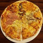 Photo of Bambola Pizza